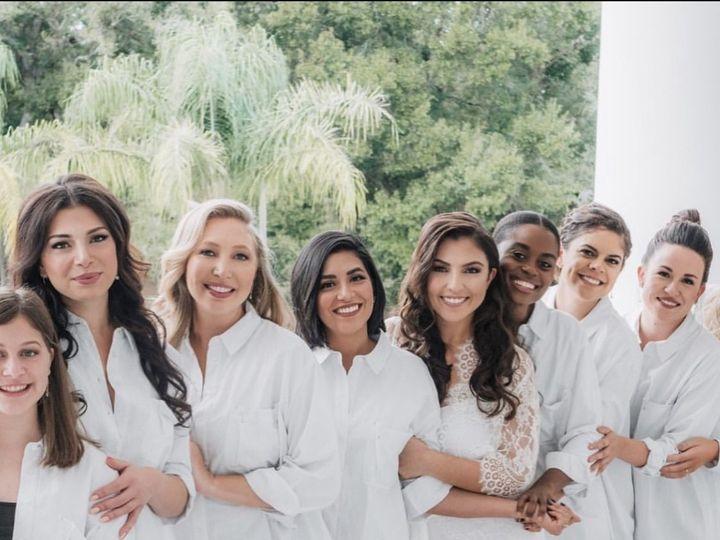 Tmx File 029 51 962890 161794457215385 Orlando, FL wedding beauty