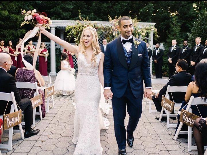 Tmx File 030 51 962890 161793100878814 Orlando, FL wedding beauty
