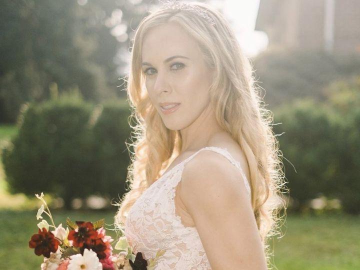 Tmx File 032 51 962890 161793101266007 Orlando, FL wedding beauty