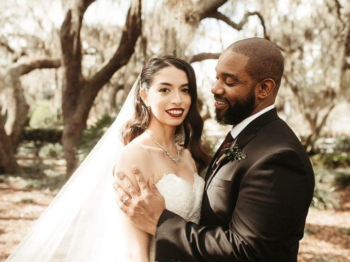 Tmx File 033 51 962890 161792524917480 Orlando, FL wedding beauty