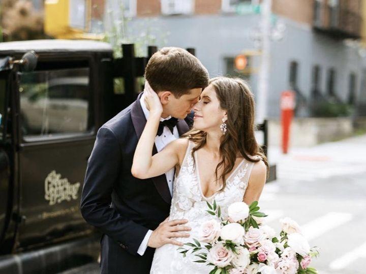 Tmx File 040 51 962890 161793101599630 Orlando, FL wedding beauty