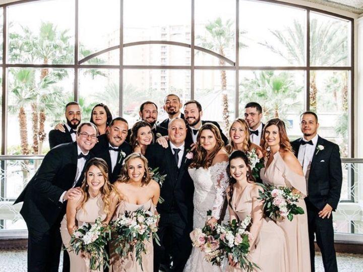 Tmx File 074 51 962890 161792558492344 Orlando, FL wedding beauty
