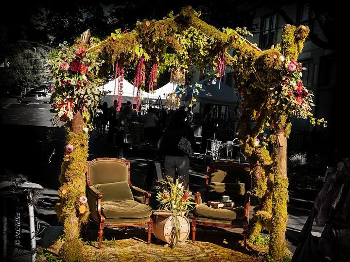 Tmx 1360866328922 ArborMoss2 Camas wedding rental
