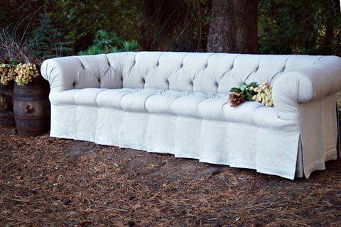 Tmx 1360866663940 VRD4628 Camas wedding rental