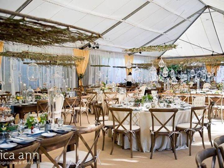 Tmx 1372344661853 98394710152909325745207290330844n Camas wedding rental