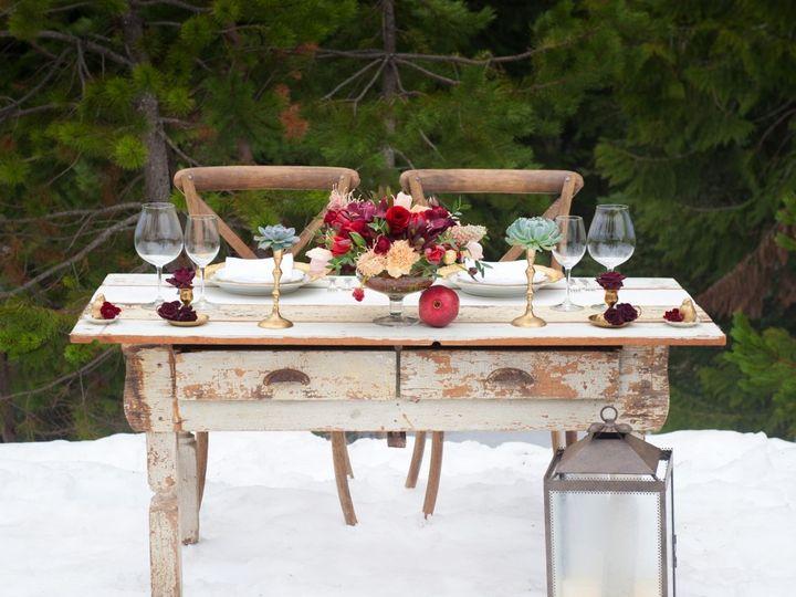 Tmx 1372345167688 Jen1 1024x934 Camas wedding rental