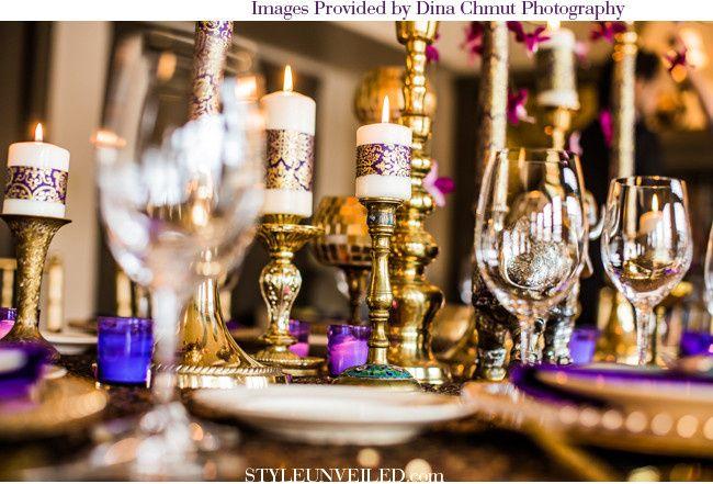 Tmx 1372345574280 Wedinsstyleunveiledbashpaperchallengeportland002 Camas wedding rental
