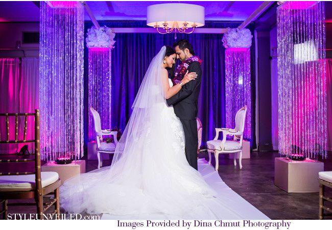 Tmx 1372345604275 Wedinsstyleunveiledbashpaperchallengeportland019 Camas wedding rental