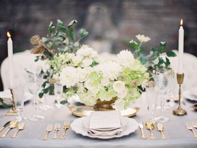 Tmx 1382631562865 0103 Lewis And Clark 2 Camas wedding rental