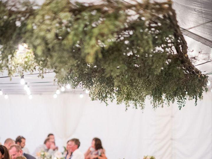 Tmx 1382631681440 Detail 202 Camas wedding rental