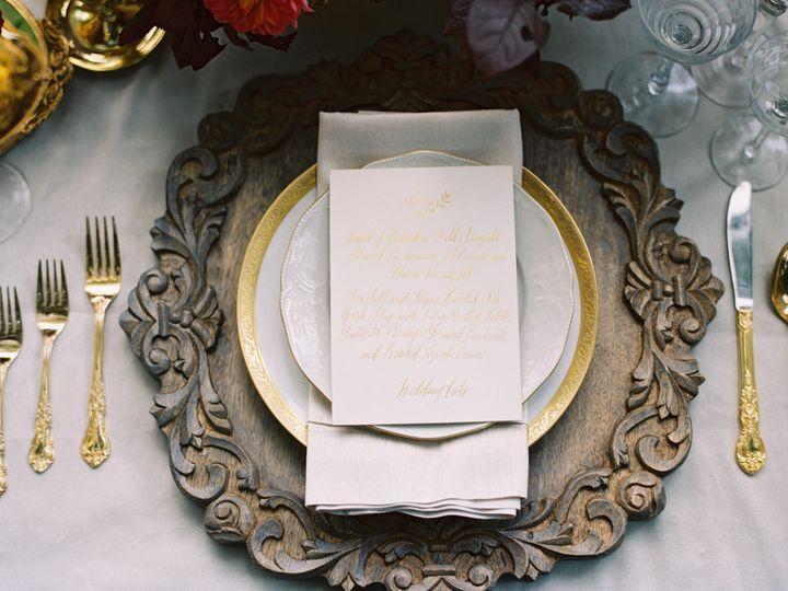 Tmx 1382632859295 Bridalveil Jonduenas Proof 073 Camas wedding rental