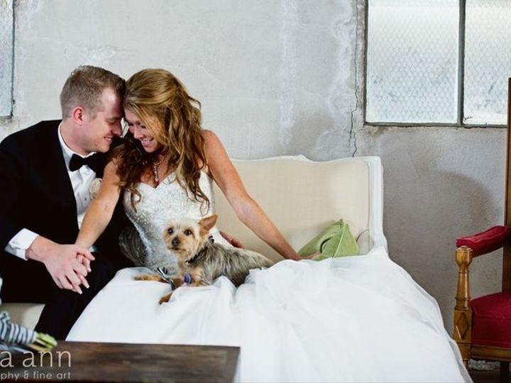 Tmx 1382633159322 197d5c68eda80ccd01816765f57c7da9 Camas wedding rental