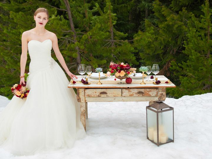 Tmx 1385243210958 Img180 Camas wedding rental