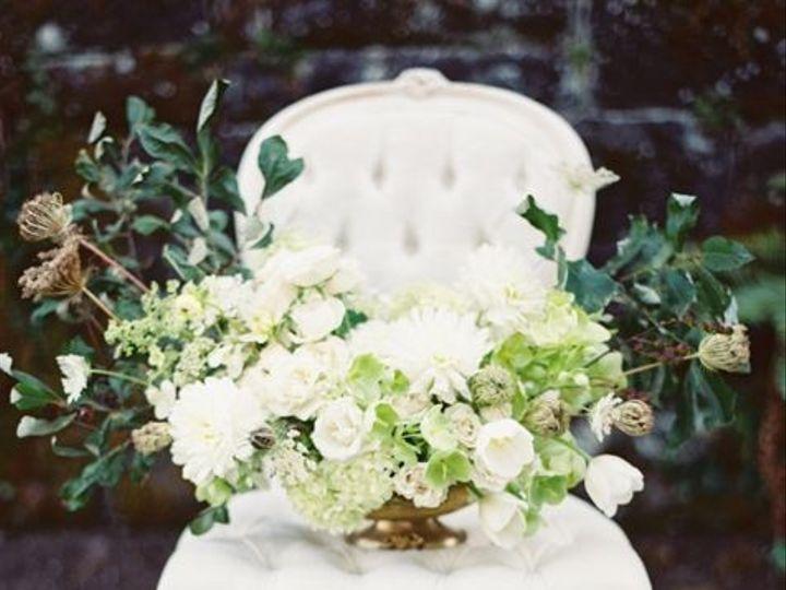Tmx 1385243440800 0020 Lewis And Clar Camas wedding rental