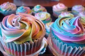 Adorable Desserts