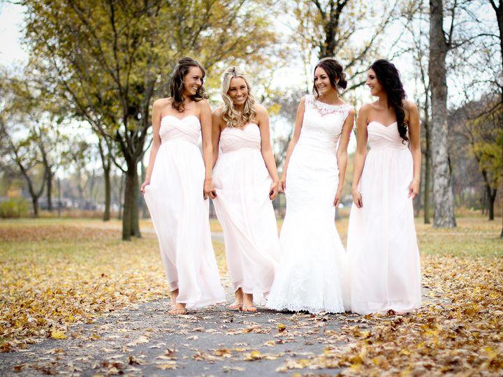 Tmx 1413759501789 Laughlin Wedding 163 Windom, Minnesota wedding photography