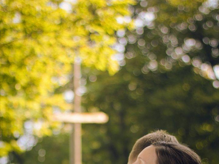 Tmx 1413922882839 Goeken Wedding 30 Windom, Minnesota wedding photography