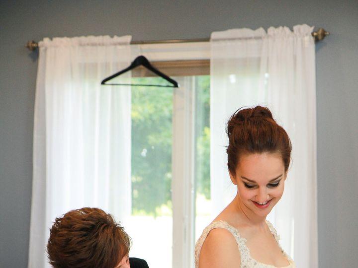 Tmx 1413923527102 Parker Wedding 33 Windom, Minnesota wedding photography