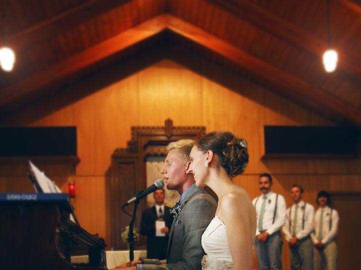 Tmx 1413923899483 Goeken Wedding 333 Windom, Minnesota wedding photography