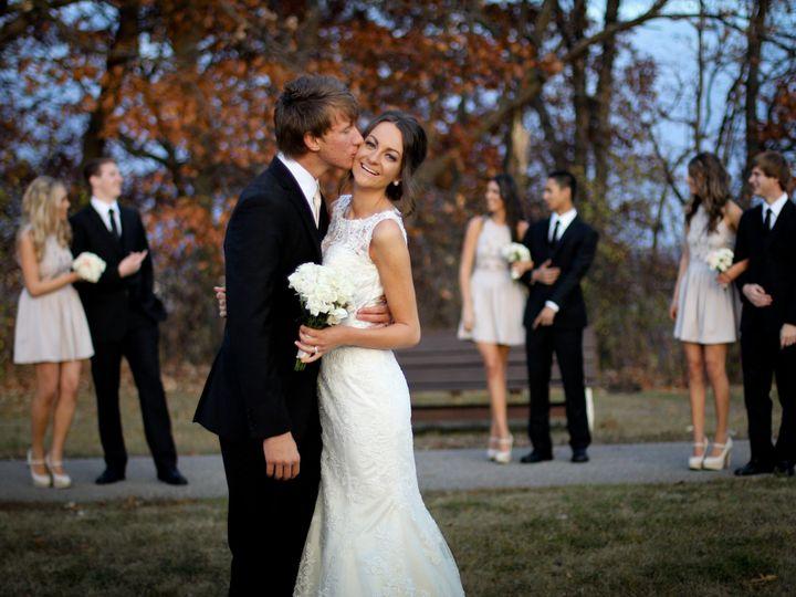 Tmx 1429057444762 Laughlin Wedding3 Windom, Minnesota wedding photography