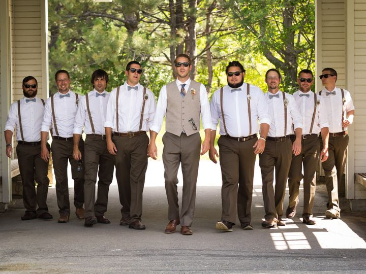 Tmx 1445544242728 John  Kristin Wedding 195 Windom, Minnesota wedding photography