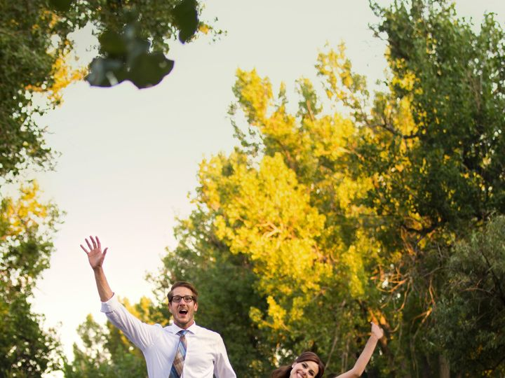 Tmx 1445544321011 John  Kristin Wedding 698 Windom, Minnesota wedding photography