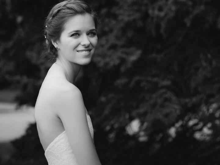 Tmx 1445544579898 Brady  Sammi Wedding 344 Windom, Minnesota wedding photography