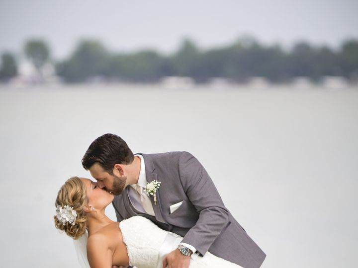 Tmx 1490457866837 Norell Wedding 213 Windom, Minnesota wedding photography