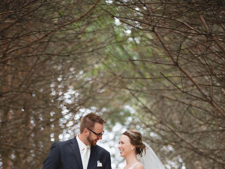Tmx 1508874845361 Instapeek Windom, Minnesota wedding photography