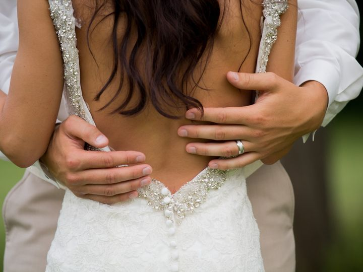 Tmx 1508875133870 Brock  Amber 1054 Windom, Minnesota wedding photography
