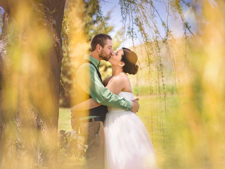 Tmx 1508875186386 Keller Wedding 107 Windom, Minnesota wedding photography