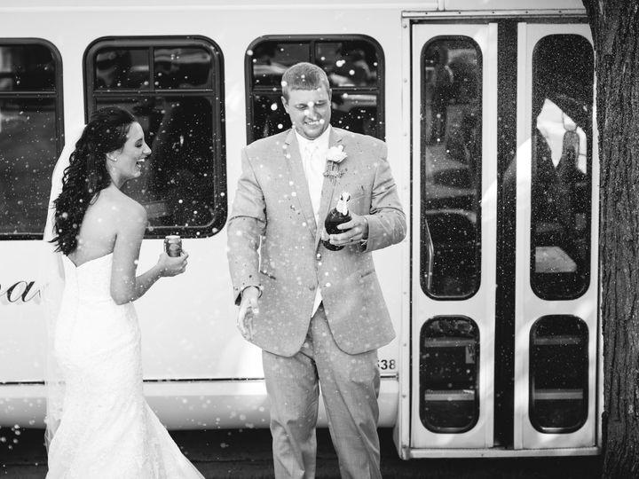 Tmx Baumhoefnerwedding 484 51 723890 Windom, Minnesota wedding photography