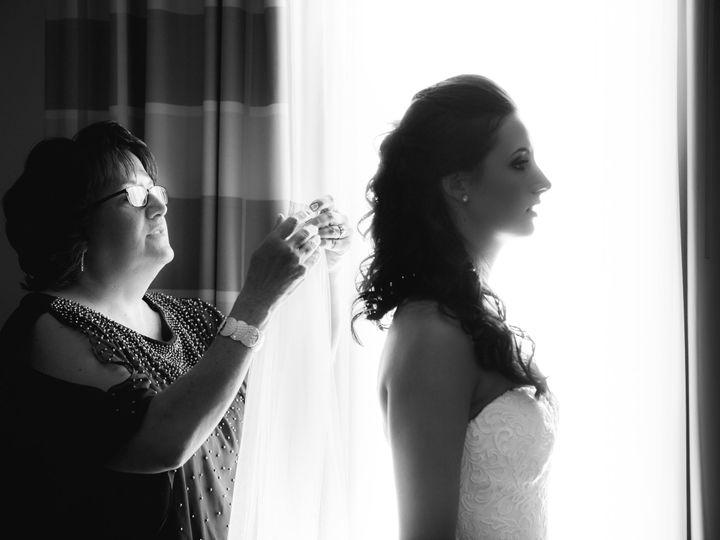 Tmx Baumhoefnerwedding 56 51 723890 Windom, Minnesota wedding photography