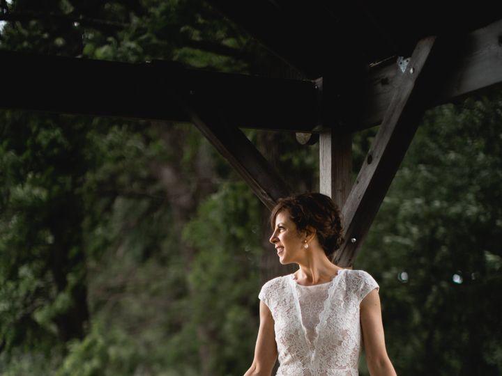 Tmx Johnson Wedding 42 51 723890 1568161936 Windom, Minnesota wedding photography