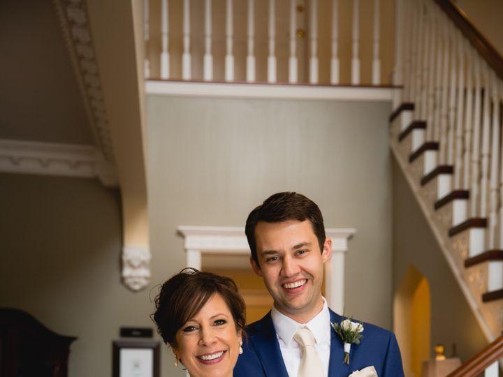 Tmx Johnson Wedding 6 51 723890 1568161880 Windom, Minnesota wedding photography