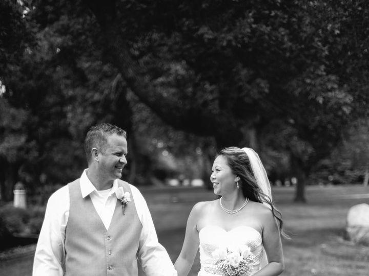 Tmx Letcher Wedding 110 51 723890 Windom, Minnesota wedding photography