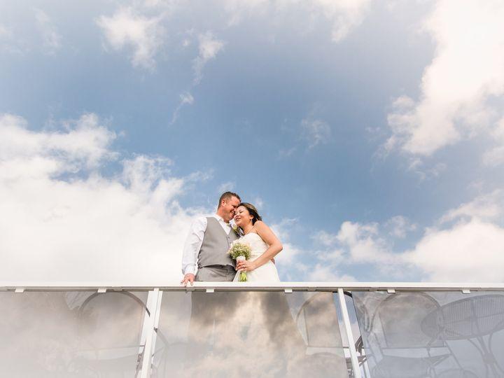 Tmx Letcher Wedding 531 51 723890 Windom, Minnesota wedding photography