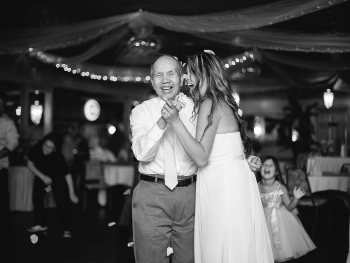 Tmx Letcher Wedding 654 51 723890 Windom, Minnesota wedding photography