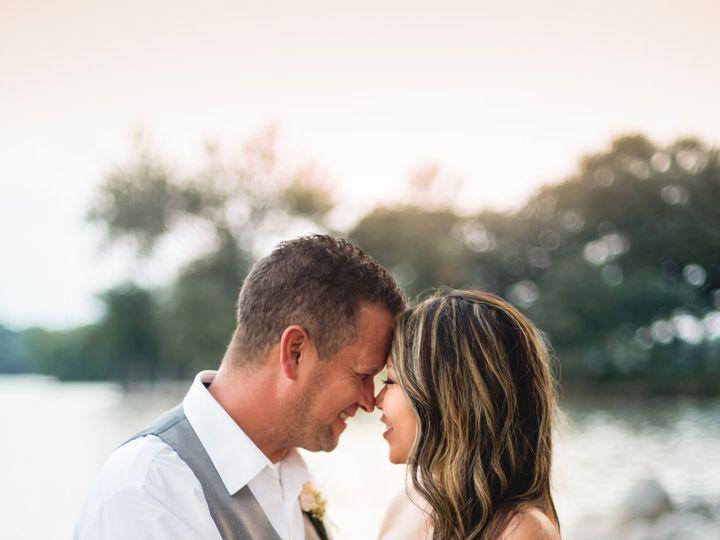 Tmx Letcher Wedding 683 51 723890 Windom, Minnesota wedding photography