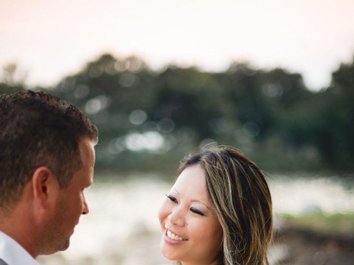 Tmx Letcher Wedding 693 51 723890 Windom, Minnesota wedding photography