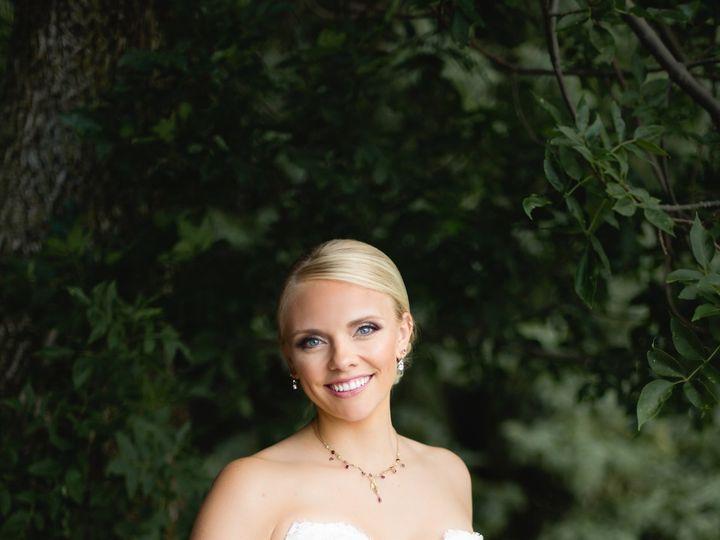 Tmx Madsenwedding 105 20x30 Print 51 723890 Windom, Minnesota wedding photography