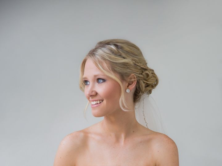 Tmx Poelaertwedding 81 51 723890 Windom, Minnesota wedding photography