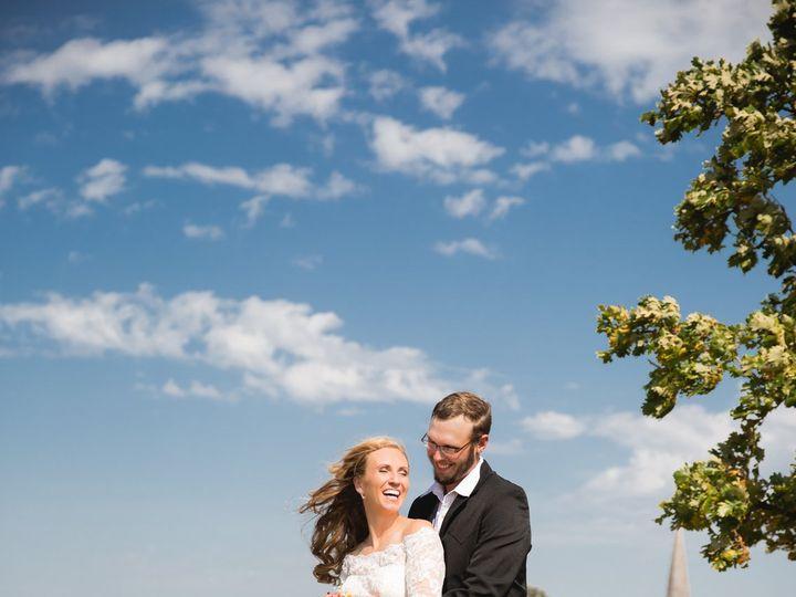 Tmx Quade Wedding 213 51 723890 V1 Windom, Minnesota wedding photography