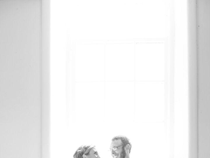 Tmx Quade Wedding 246 51 723890 Windom, Minnesota wedding photography