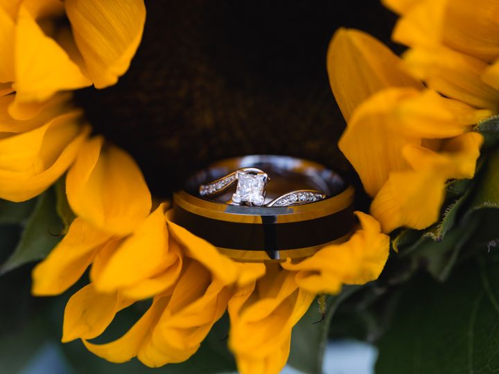 Tmx Quade Wedding 26 51 723890 Windom, Minnesota wedding photography
