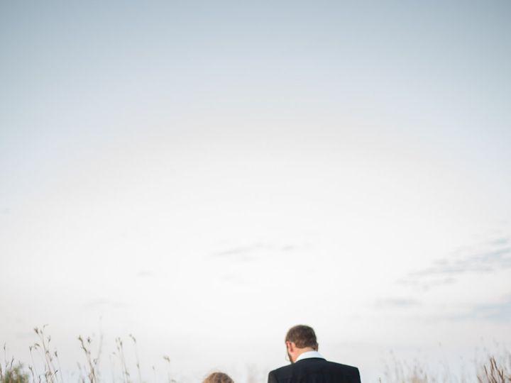 Tmx Quade Wedding 821 51 723890 V1 Windom, Minnesota wedding photography