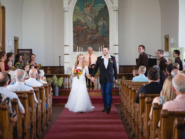 Tmx Quadewedding 543 51 723890 Windom, Minnesota wedding photography