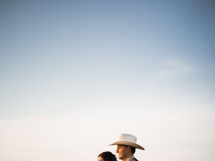 Tmx Rovere Wedding 680 51 723890 1568161467 Windom, Minnesota wedding photography