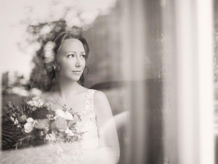 Tmx Schmitzwedding 108 51 723890 Windom, Minnesota wedding photography
