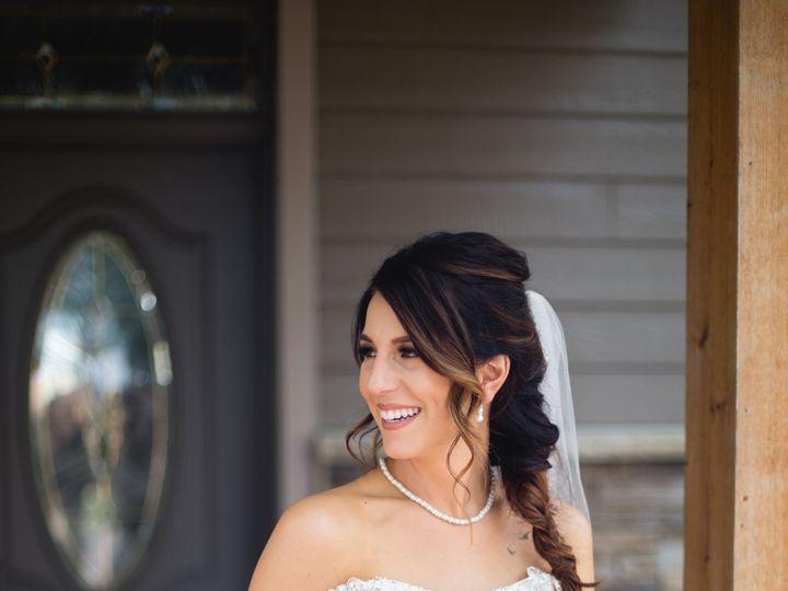 Tmx Sieve Wedding 113 51 723890 Windom, Minnesota wedding photography